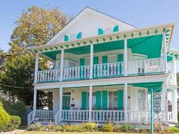cape may nj real estate cape may homes for sale realtor com