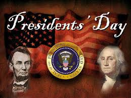 Presidents Day Meme - president s 2017 sayings meme happy valentines day images happy