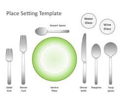 water glasses on table setting free water glass powerpoint templates free ppt powerpoint