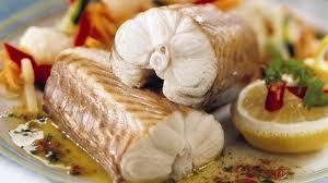 recette de cuisine au four recette de saumonette au four recettes diététiques
