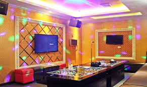 dela chambre hotel manila dela chambre hotel manila philippines asiatravel com overview
