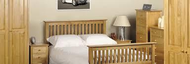 Shaker Bedroom Furniture by Kenny Pine Shaker Bedroom Furniture 99 449 Bedroom Furniture