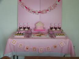 simply celebrate little cupcake baby shower