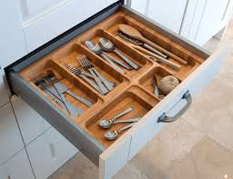 kitchen drawer storage ideas kitchen storage solutions cabinets larders drawers second nature