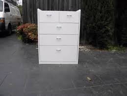 Rails Change Table Change Table Chest Of Drawers Dressers Drawers Gumtree