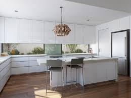 cuisines alno cuisine alno cuisine avec noir couleur alno cuisine idees de couleur