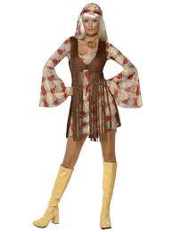 ladies 60s fancy dress costumes fancy dress ball