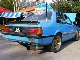 mitsubishi hatchback 1980 85041514 1980 mitsubishi lancer specs photos modification info