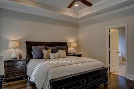 Rugs For Bedrooms by 8 X 10 Rug Under Queen Bed Best Rug 2017