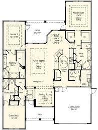 efficient home plans energy efficient house designs ideas best image libraries