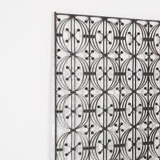 Louis Sullivan by 170 Dankmar Adler And Louis Sullivan Elevator Screen From The