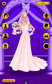 wedding dress games free bridal makeover android apps