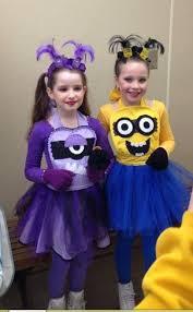 Minion Costumes Halloween 5 Fun Minion Costume Ideas Mama Bees Freebies