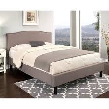 How To Make A Platform Bed Frame With Drawers by Beds U0026 Wall Beds Sam U0027s Club