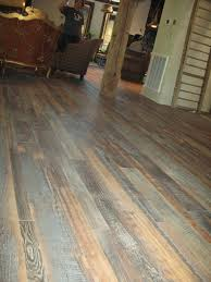 reclaimed carolina character flooring whole log lumber