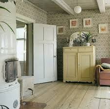 1920s home interiors best 25 1920s house ideas on 1920s home vintage