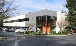 Redmond Campus Los Angeles Based Hayman Properties Buys Microsoft Buildings In