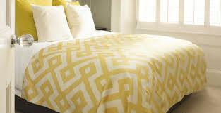 bedding set terrific laura ashley yellow and grey bedding