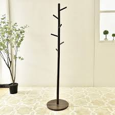 free standing coat racks easy home concepts