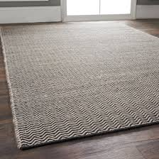 Solid Colored Rugs Solid Color Rugs Shades Of Light
