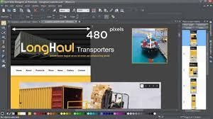 Home Designer Pro 9 0 Download by Creating A Mobile Variant In Xara Web Designer Premium Or Designer