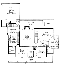 acadian floor plans port gibson acadian home plan 024d 0028 house plans and more