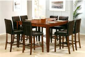 breathtaking brown leather dining room chairs sale 31 for dining