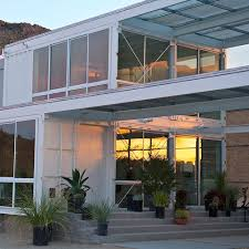 Modular Guest House California Our Favorite Prefab Homes Sunset