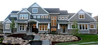 Artisans Custom Home Design Utah About Us Artisan Construction