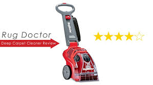 rug doctor upholstery cleaner review rug doctor deep carpet cleaner review best carpet cleaning solutions