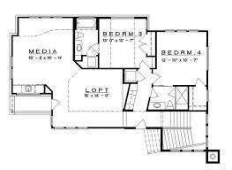prairie style home floor plans prairie style floor plans traintoball