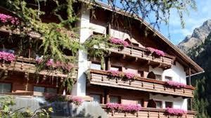 Schreibtisch St Le Hotel Gletscherblick In St Leonhard Im Pitztal U2022 Holidaycheck