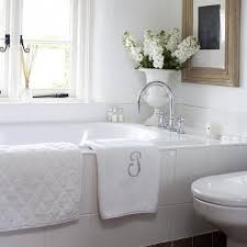 traditional bathrooms ideas traditional bathroom ideas ideas for home garden bedroom kitchen