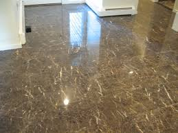 flooring rugs cleaning repair polishing marble floor warwick