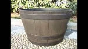 cheap round planters plastic find round planters plastic deals on