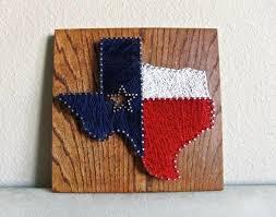 Texas State Art And Design Top 25 Best Texas String Art Ideas On Pinterest String Art