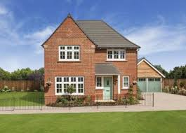 4 Bedroom Homes For Sale by 4 Bedroom Houses For Sale In Preston Lancashire Zoopla