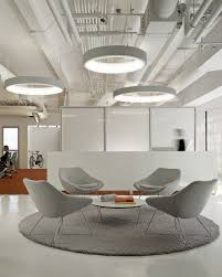 Lobby Interior Design Ideas Best 25 Industrial Office Design Ideas On Pinterest Industrial