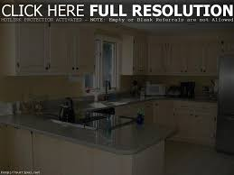 Unfinished Kitchen Cabinet Doors For Sale Unfinished Kitchen Cabinet Doors For Sale Tehranway Decoration