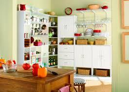 kitchen kitchen cabinet storage ideas alluringly kitchen storage