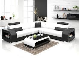 canap cuir sur mesure canap cuir sur mesure 12 avec salons meubles etienne mougin et bloc1