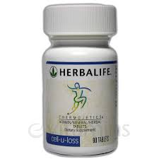 herbalife hair growth products om hair