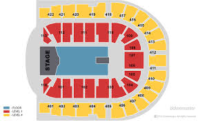the o2 floor plan the o2 london events tickets map travel seating plan