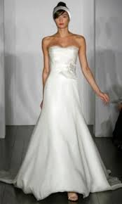 amsale wedding dresses for sale amsale wedding dresses for sale preowned wedding dresses