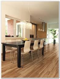 vinyl flooring las vegas tiles home decorating ideas ql8ll098vb