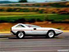 conceptcar ee alfa romeo carabo concept bertone 1968 22 jpg 640
