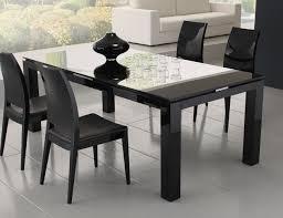modern dining tables modern dining table designs wellbx wellbx