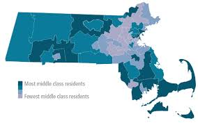 what u0027s happening to the middle class the boston globe