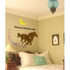 Horse Themed Home Decor 10 Best Horse Themed Bedroom Images On Pinterest Horse Themed