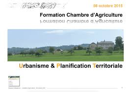 chambre d agriculture 08 chambre d agriculture 08 100 images guide grandes cultures
